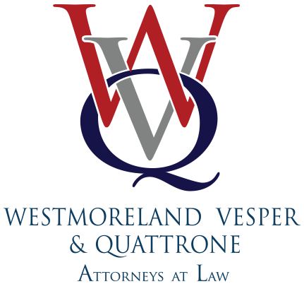 Atlantic City Attorneys | Westmoreland Vesper Quattrone & Beers
