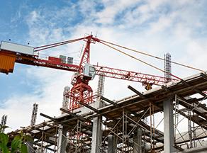 constructionlitigation