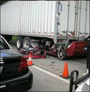 truckpic