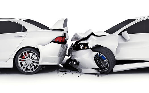 Atlantic County Car Accident Injury Lawyers