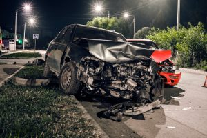 Cumberland County Auto Accident Injury Lawyers