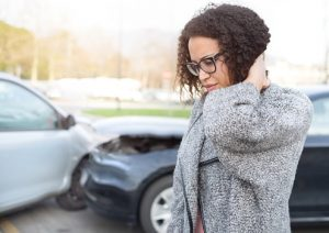 Cape May County Auto Accident Injury Lawyers