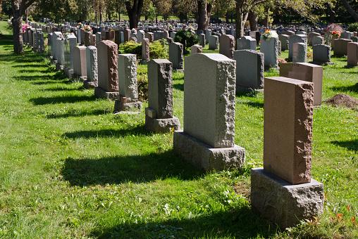 Atlantic County Wrongful Death Lawyers