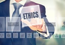 Legal Ethics of Email Seminar