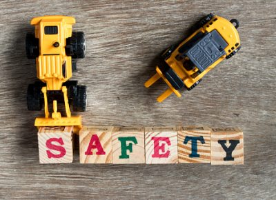2018 Holiday Toy Safety