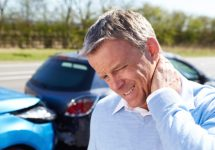 Mistakes People Make When Involved in an Auto Accident
