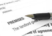 Understanding Premises Liability