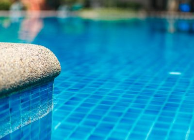 Things to Consider Regarding Your Swimming Pool Liability