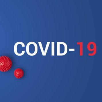 A Message Regarding COVID-19 (Coronavirus)