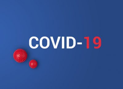 A Message Regarding COVID-19 (Coronavirus)