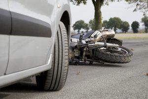 Atlantic City Motorcycle Accident Attorneys